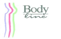 Bodilyne Cosmetic GmbH Logo